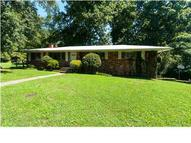 4606 Parkside Ln Chattanooga TN, 37416