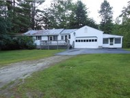 1458 State Forest Road Townshend VT, 05353
