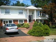 435 Bee Gee Ct West Hempstead NY, 11552