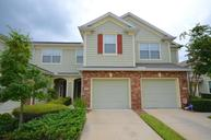 13416 English Peak Ct Jacksonville FL, 32258