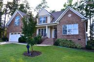 108 Summit View Court Chapin SC, 29036