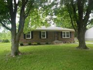 9207 Hillridge Dr Pewee Valley KY, 40056