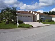 17550 Se 100 Court Summerfield FL, 34491