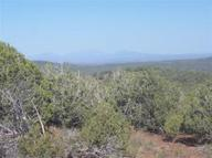 405 Westwood Ranch Lot 405 Seligman AZ, 86337