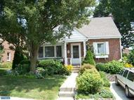 615 Lawrence Ave West Lawn PA, 19609
