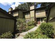 2657 Meadow Court 2657 Chamblee GA, 30341