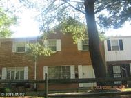 1705 Addison Road South District Heights MD, 20747