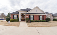 9528 Rhapsody Lane Shreveport LA, 71118