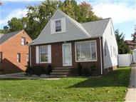 5619 Ackley Rd Parma OH, 44129