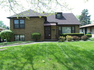 125 Raynor Ave Joliet IL, 60436