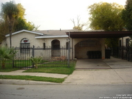 710 Price Ave San Antonio TX, 78211