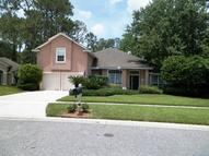 1731 Fiddlers Ridge Dr Fleming Island FL, 32003