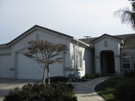 3882 Bernini Ct. Stockton CA, 95212