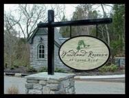 Lot 25 Woodland Reserve Knoxville TN, 37919