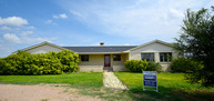1732 Road Y Deerfield KS, 67838