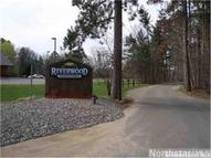 35501 Riverwood Court 14 Crosslake MN, 56442