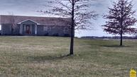 593 Nw 1601 Rd Kingsville MO, 64061