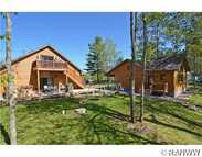 44890 Hwy D Cable WI, 54821