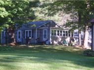 141 Hart Towers Road Castleton VT, 05735