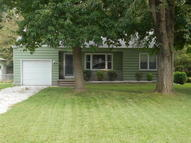 1456 South Luster Avenue Springfield MO, 65804