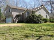1001 Buck Hill Dr Veazie ME, 04401