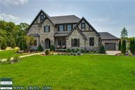 5629 Hillview Brentwood TN, 37027