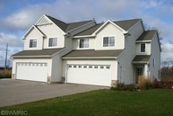 11927 Quincy Meadows Dr Holland MI, 49424
