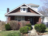 705 Iona Ave Akron OH, 44314