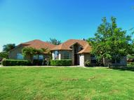 7890 W Highland Road W Red Oak TX, 75154