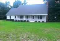 126 Rebel Court Saint Matthews SC, 29135
