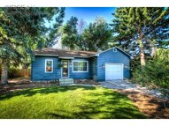 2717 W Mulberry St Fort Collins CO, 80521
