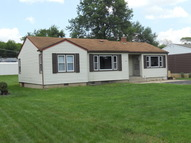 1404 West Lakeview Street Johnsburg IL, 60051