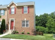 1631 Trestle Street Mount Airy MD, 21771