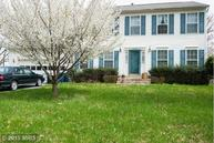 15609 Peach Orchard Road Silver Spring MD, 20905