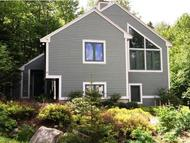 89 River Edge Bretton Woods NH, 03575