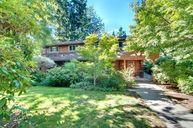 2501 200th Ave Se Sammamish WA, 98075