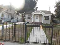 1558 49th Street Los Angeles CA, 90062