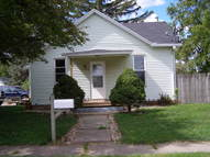 1032 South 6th Street Monmouth IL, 61462