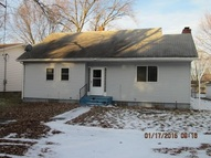 308 S 2nd Street Easton IL, 62633