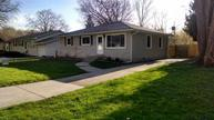 702 South 21st Street Chesterton IN, 46304