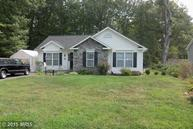 116 10th Street Colonial Beach VA, 22443