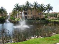 3464 Sunset Key Cir # 101 Punta Gorda FL, 33955