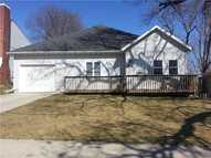 108 E Washington St Norway IA, 52318
