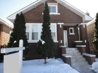 3109 West 54th Place Chicago IL, 60632