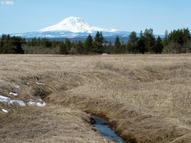 Arabian Ct Lot1c Goldendale WA, 98620