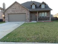 2815 Thistlewood Drive Seagoville TX, 75159