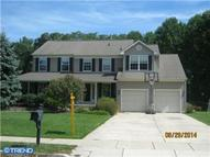 34 Quail Hollow Drive Sewell NJ, 08080