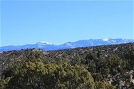 112 Vuelta Maria Lot 14 Santa Fe NM, 87506