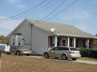 125 Waterford Ave Oak Grove KY, 42262