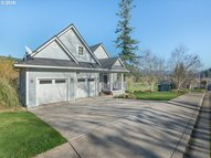 1040 Holly Ave Cottage Grove OR, 97424